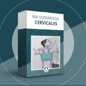 kit-descarga-test-cervicales