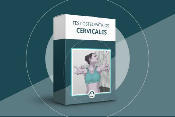 kit-descarga-test-cervicales