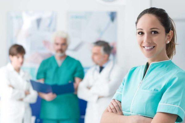 la-osteopatia-ciencia-de-la-salud-se-consolida-en-los-principales-paises-del-mundo
