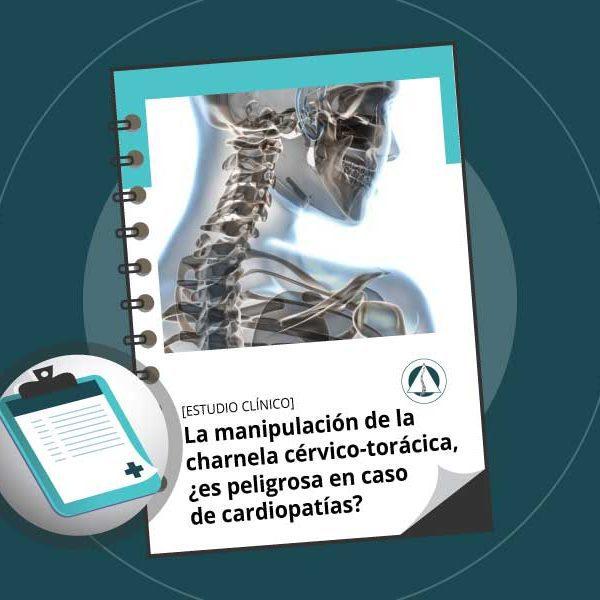 manipulacion-charnela-cervico-toracica-es-peligrosa-en-caso-de-cardiopatias