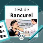pruebas-funcionales-rancurel