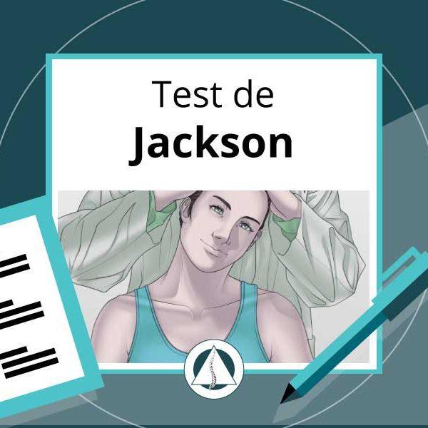 test-cervicales-jackson