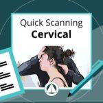 test-cervicales-quick-scanning-cervical
