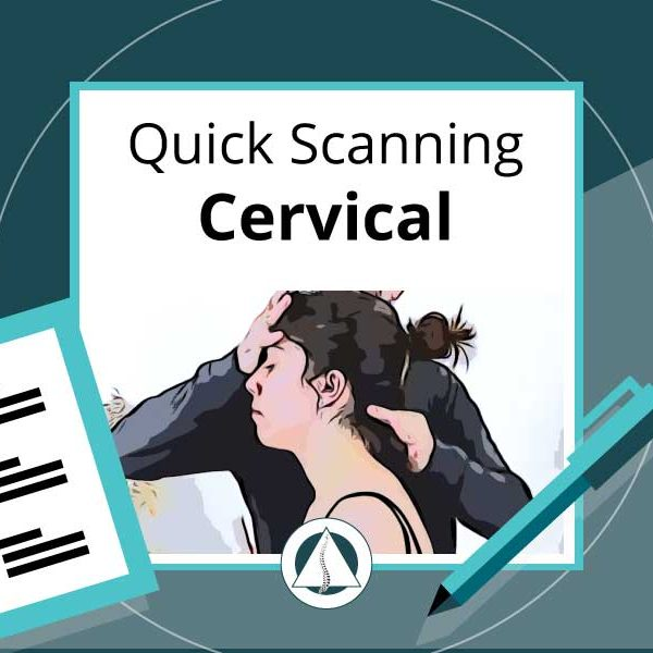 test-cervicales-quick-scanning-cervical