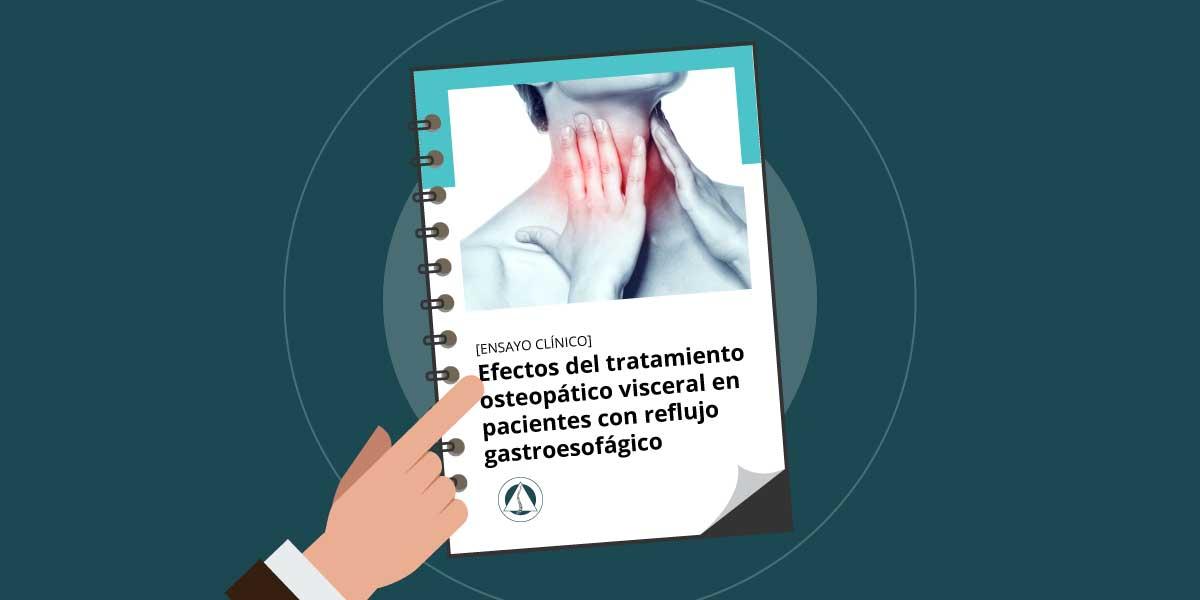 ensayo-clinico-efectos-del-tratamiento-osteopatico-visceral-en-pacientes-con-reflujo-gastroesofagico
