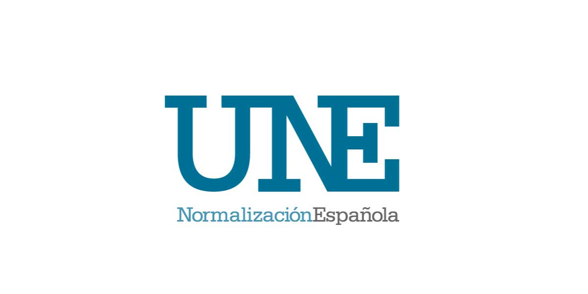 norma UNE 0065:2020