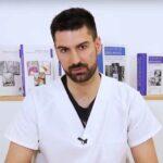 Opiniones sobre la Escuela de Osteopatía de Madrid