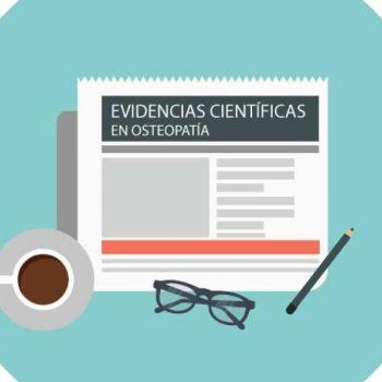 evidencias-osteopatia