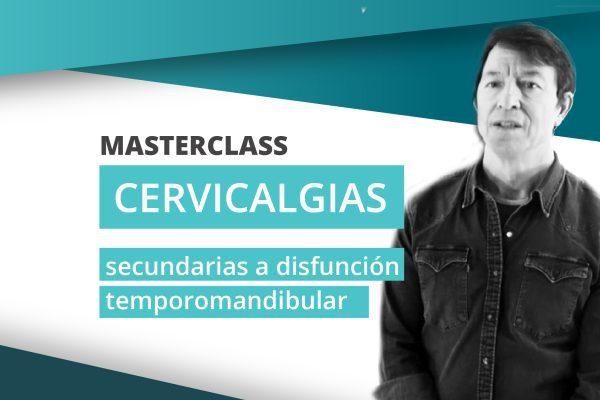 masterclass-secundarias a disfunción temporomandibular-01