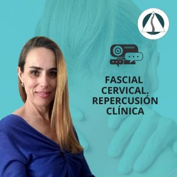 Fascial cervical. Repercusión clínica.