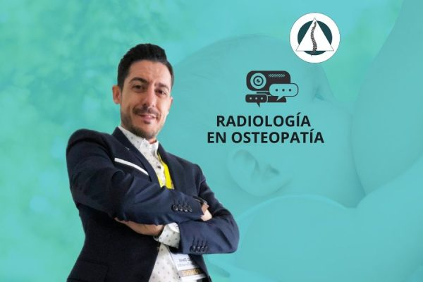 Radiología en osteopatía