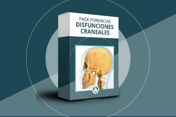 kit-descarga-disfunciones-craneales