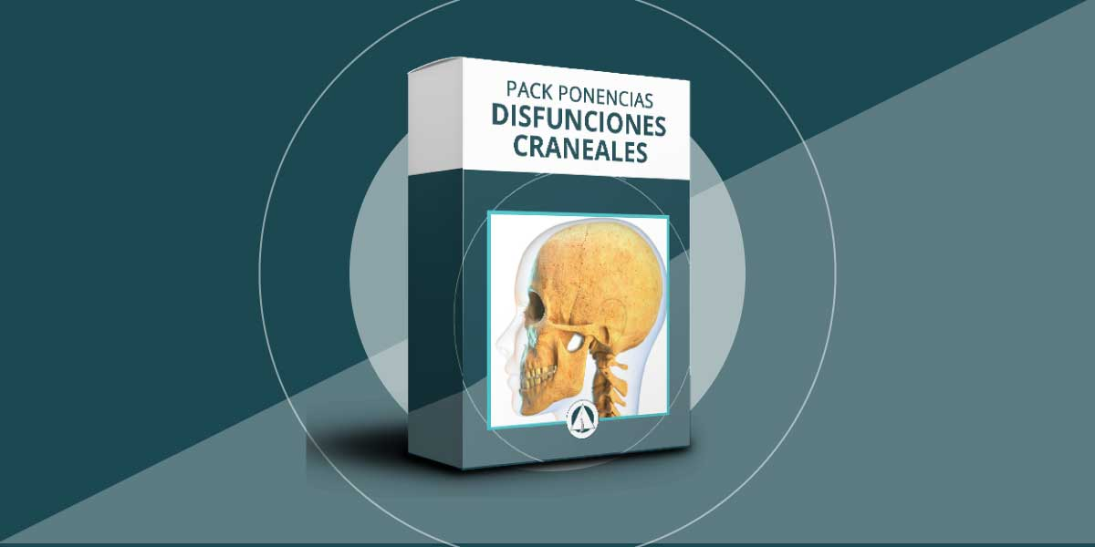 kit-descarga-disfunciones-craneales