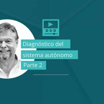 diagnostico-del-sistema-autonomo-parte2