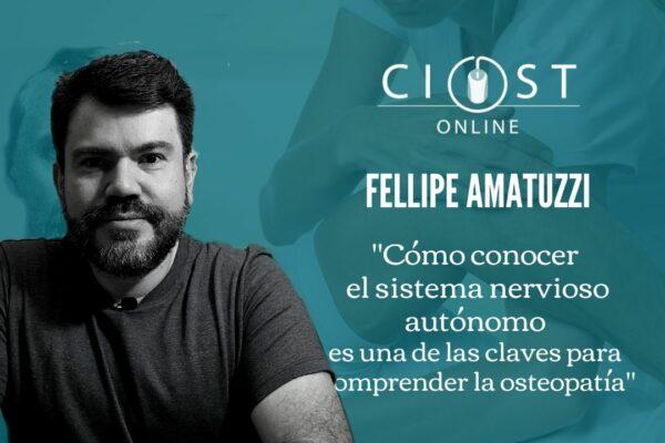 ciost-2020-Fellipe-Amatuzzi
