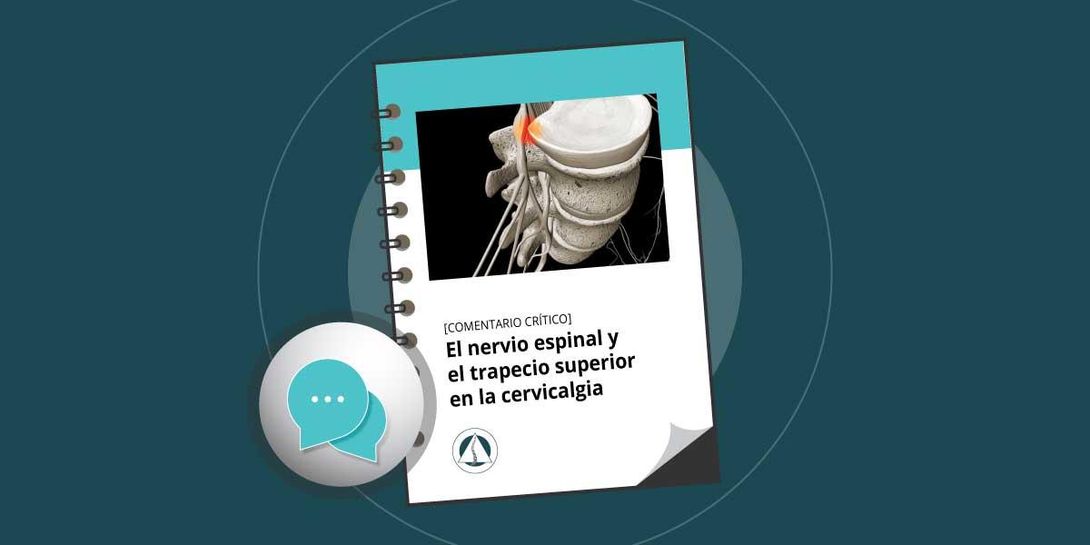 Comentario-critico-el-nervio-espinal-y-el-trapecio-superior-en-la-cervicalgia